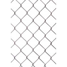 Siatka ogrodzeniowa 50×50