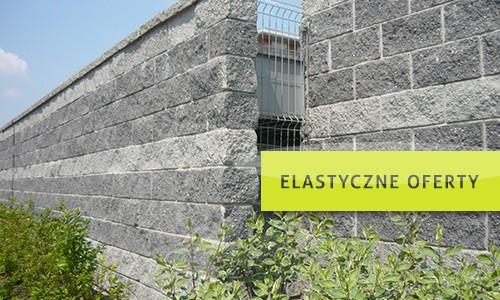 elastyczne-ofert