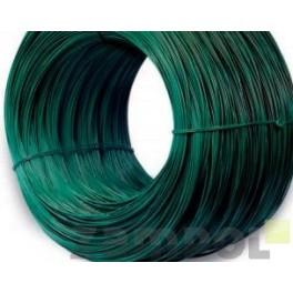 Drut Naciągowy 2,0/3,1 - OC+Kolor