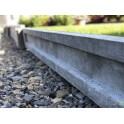 Podmurówka betonowa ramka 5x20cm