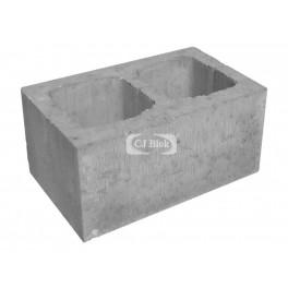 Pustak betonowy konstrukcyjny PBK-24