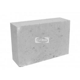 Bloczek betonowy fundamentowy BB-38