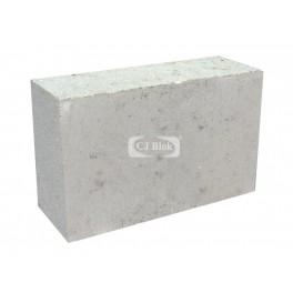 Bloczek betonowy fundamentowy BB-39