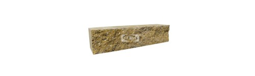 Cegły CBE-9