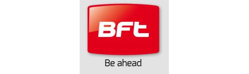 Automatyka do bram FAAC