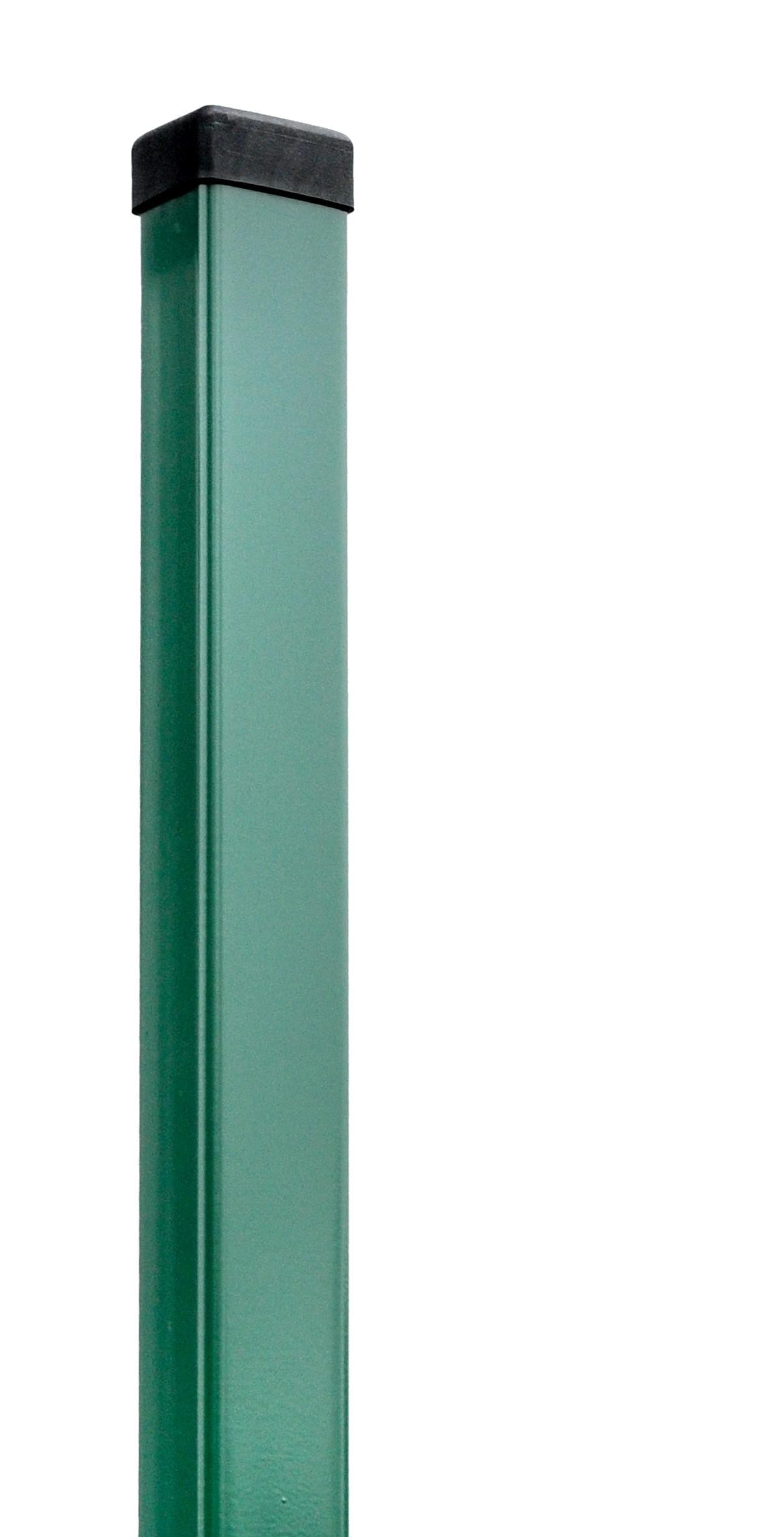 Zielony (RAL 6005)